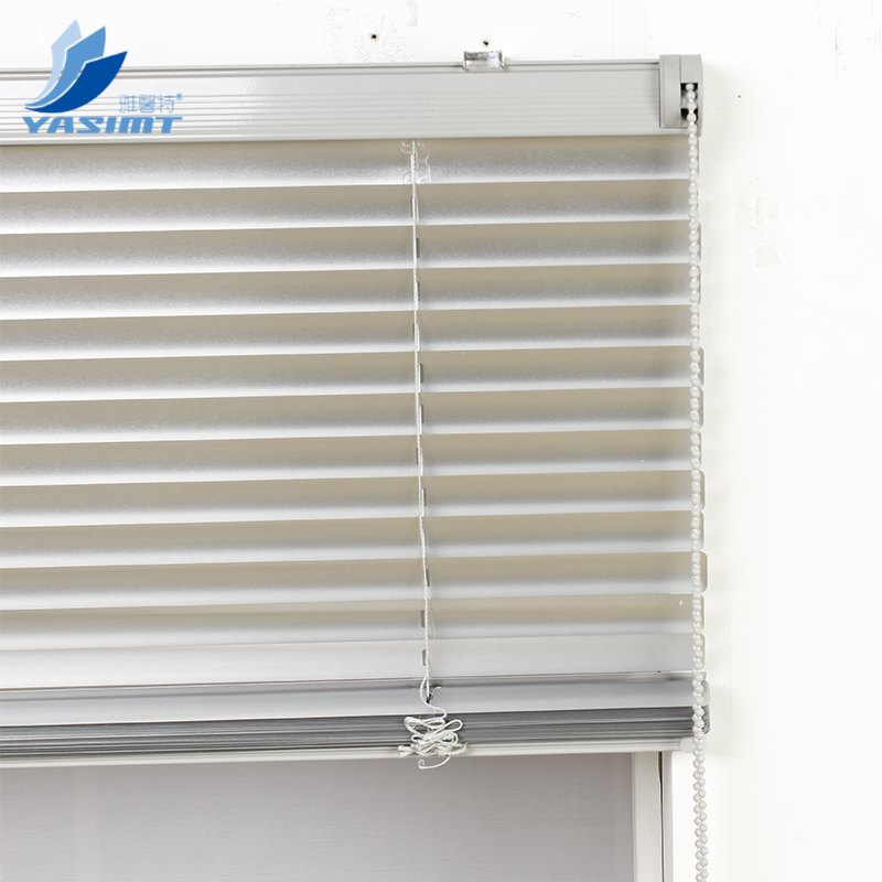 New design wholesale aluminum outdoor venetian window blinds for <strong>living</strong> room