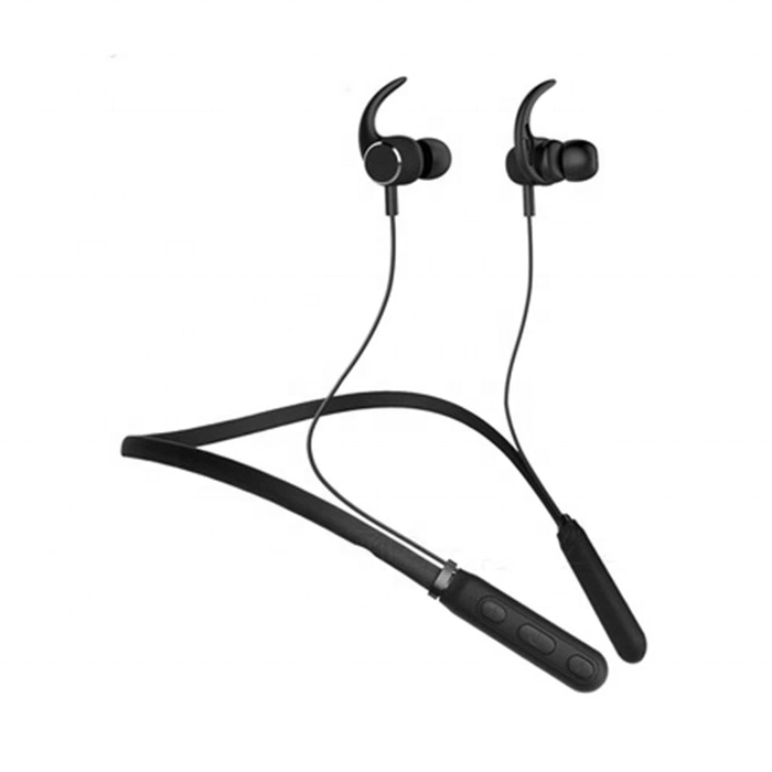 TOMAX Neckband v5.0 Wireless stereo Bluetooth TH-<strong>H01</strong> in-ear IPX4 Waterproof In-Ear sport earphone <strong>h01</strong>
