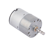 dc motor 36v 1000w dc motor 48 volt 1000 watt <strong>10</strong> kg cm gear motor for home appliance