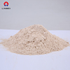 /product-detail/building-materials-refractory-magnesium-phosphate-cement-62327827448.html