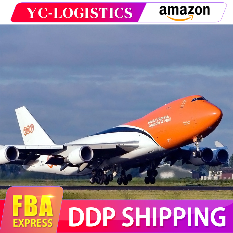 global shipping service courier express from china DHL/<strong>FEDEX</strong>/TNT/UPS