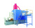 Professional great quality best selling furnace for glass blowing