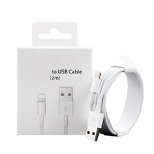 High Quality For SamSung S9 HUAWEI XIAOMI Smart Phone 1m 2m Original <strong>USB</strong> C <strong>USB</strong> Cable