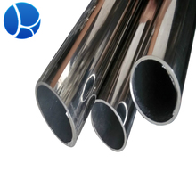 Brand new 10 inch 304 hot rolled <strong>stainless</strong> steel pipe