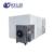 Industrial Vegetable Dryer Dehydrator Hot Air Dryer