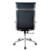 GUYOU GY-1846-1 Ergonomic Executive Adjustable PU Office Chair
