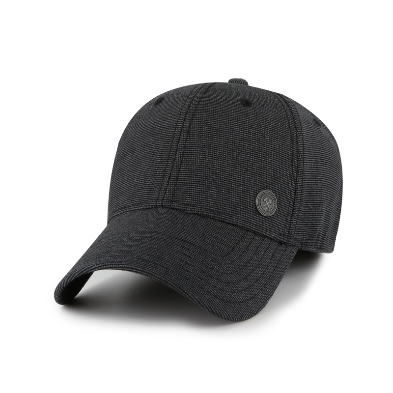 Ripstop Golf high level sports <strong>cap</strong>
