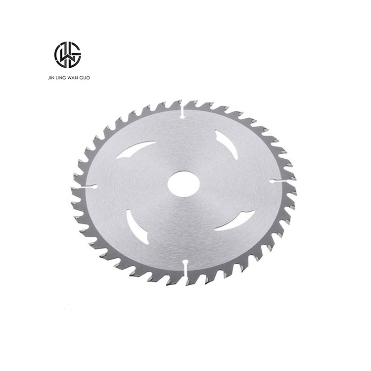 Replacement TCT aluminum saw <strong>blade</strong> for sale