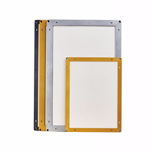 snap frame spring large ornate picture frame picture frame <strong>pvc</strong>
