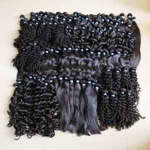Double drawn virgin brazilian hair,mink brazilian hair virgin,40 inch human hair bundles raw cambodian hair vendors unprocessed