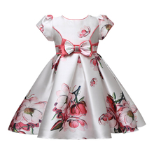 Cloth <strong>Manufacturers</strong> Lace 13to14 Years Girls <strong>Clothing</strong> Kids Girls Party Dresses