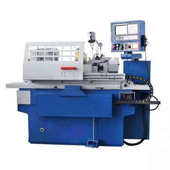 MK1420 CNC automatic universal cylindrical grinding machine