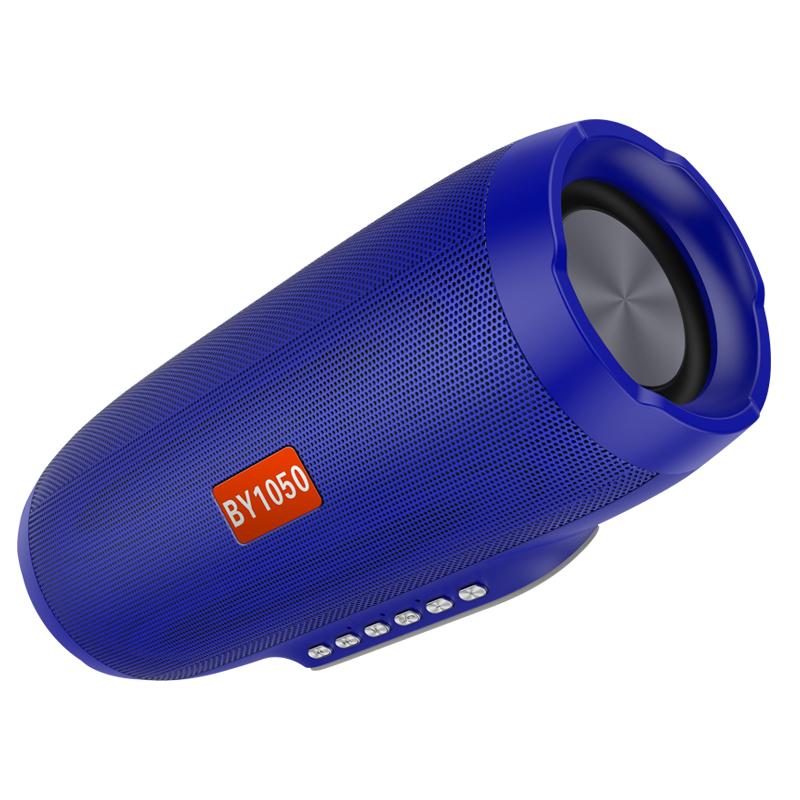 IPX5 Charge 3 waterproof outdoor xtreme best dj subwoofer active speaker bluetooth speakers - idealSpeaker.net