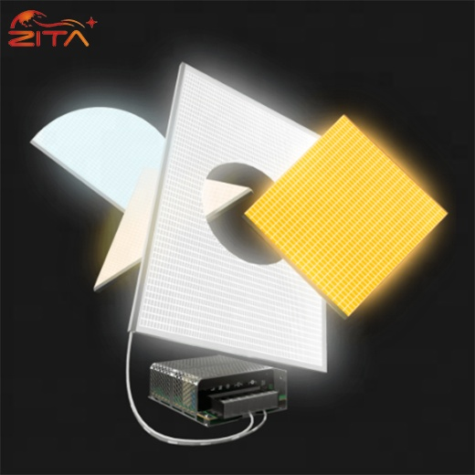 <strong>A0</strong> ultra thin dimmable CE/ROHS/UL approved backlighting LED panel for translucent stone counter