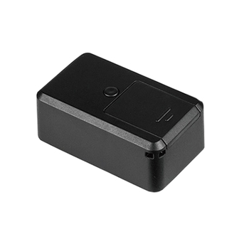 New Arrival Waterproof MINI GPS Tracker Stealth Installation Silent Work Precise Positioning Tracking Device GPS