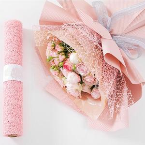 2019 New arrival 25-100 yard GLITTER Sparkle Organza RIBBON ROLL 6, 10, 15, 25, 38mm