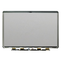 Good quality 15.4 inch Laptop LCD screen Replacement Retina Screen for Apple MacBook Pro A1398 LSN154YL01
