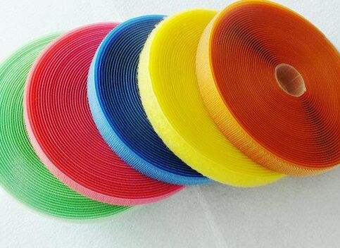 hook and loop tape.jpg