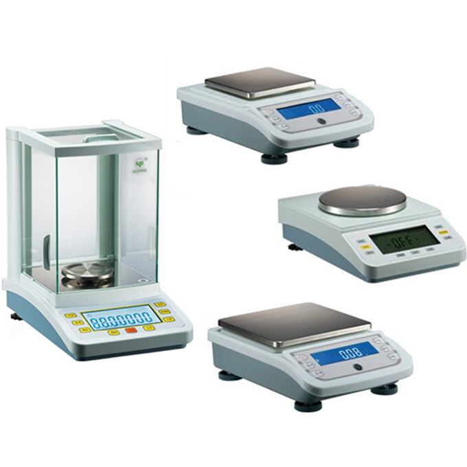 100 200 <strong>220</strong> 300 500 600 1000 2000 3000 5000 g electronic digital analytical balance