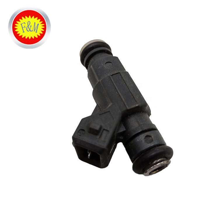 <strong>Specialized</strong> In Other Auto Parts Common 0280155964 Fuel Injector Injection