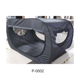 Single privacy Pop Bed Tent always have stock