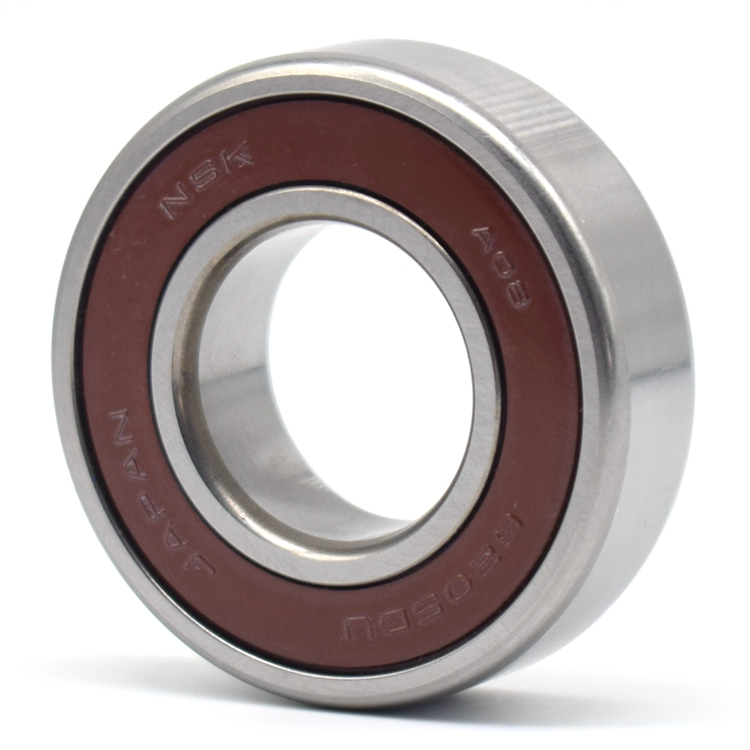 Japan NSK <strong>bearing</strong> manufacturer supply deep groove ball <strong>bearing</strong> 6203