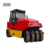 Hot selling China factory prices 20-30Ton hydraulic tyre road roller LTP2030H