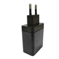 Charger Adapter Accessories and Mobile Phone Charger Application charger