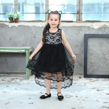 <strong>Girl's</strong> <strong>dress</strong> baby girls children wholesale wholesale factor