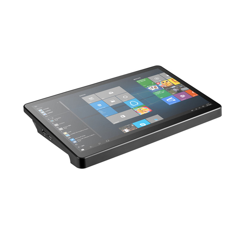 Latest Intel Core i3-5005U 8GB 180GB SSD 1920 <strong>x</strong> <strong>1280</strong> pixels Windows10 OS 11.6 inch Touch Screen Tablet Pc Pipo x15