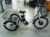 500w electic bike 750w electric tricycle 1000w ebike