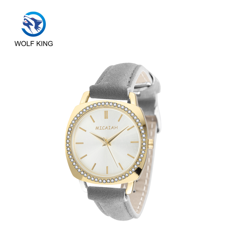 New design cheap custom vintage <strong>watch</strong> quartz oem <strong>watch</strong> unisex women quartz China <strong>watch</strong>
