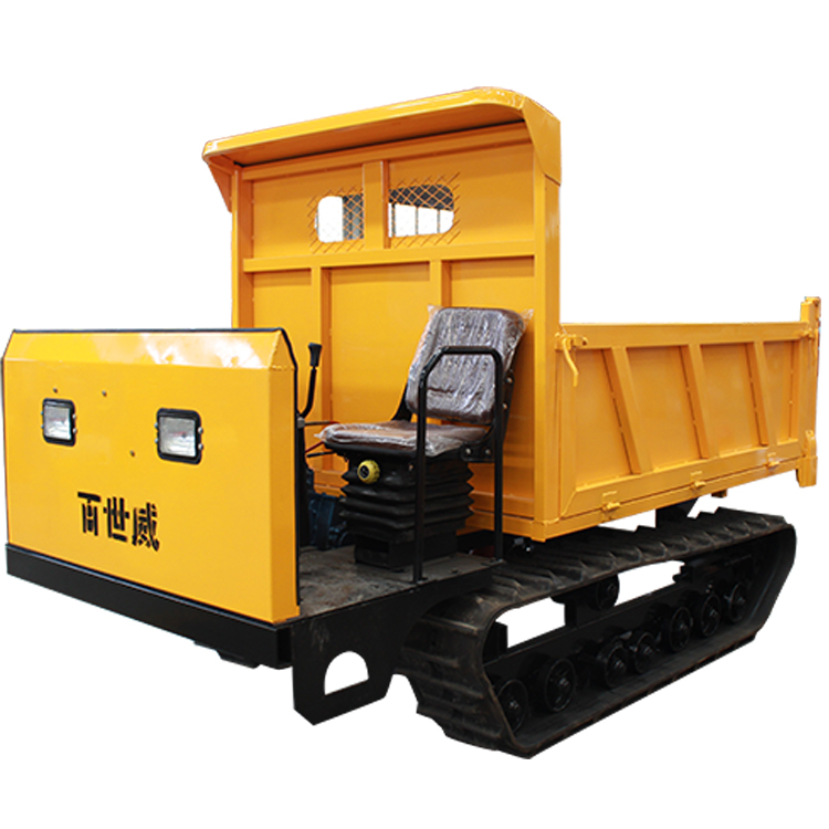3ton underground mine dump <strong>truck</strong> for sale