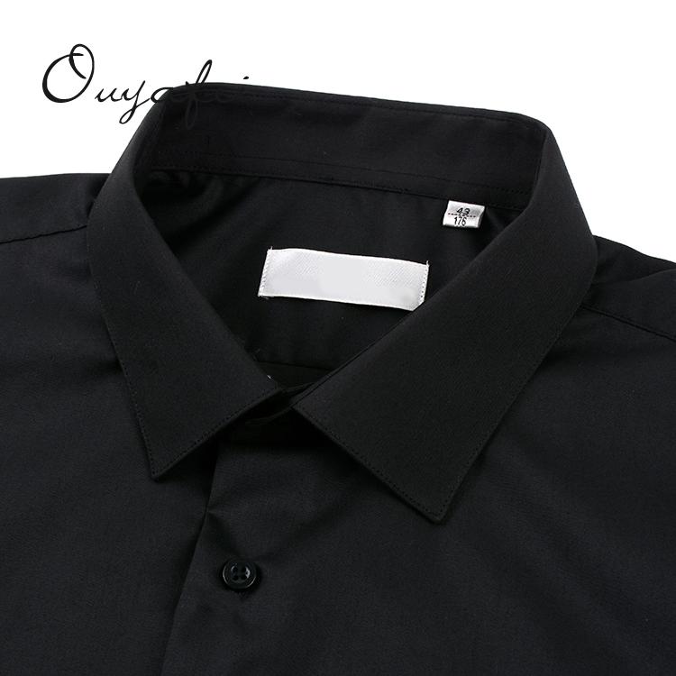 buttons shirts