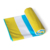 you camp travel beach and pool beach towel and your favorite fish skin design microfiber made towel