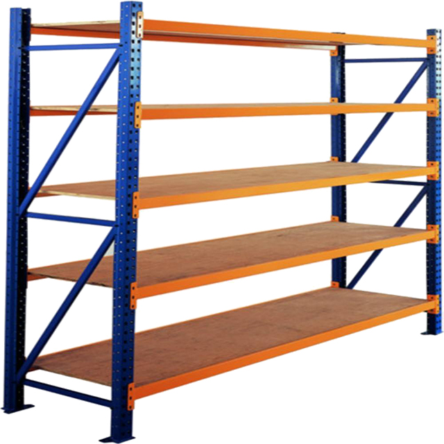 Heavy Duty Storage <strong>Rack</strong> Warehouse Storage <strong>Rack</strong> Metal Steel Racking Systems Units shelving boltless <strong>rack</strong>