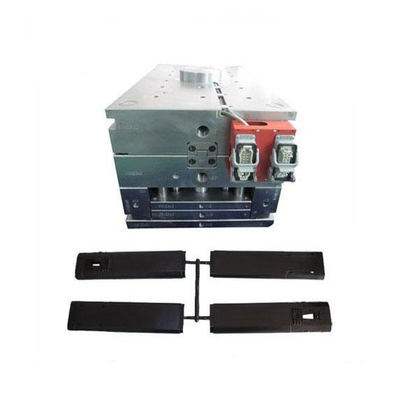 ISO9001 China Professional Mold Design Service OEM ODM Plastic <strong>Injection</strong> Molding Maker Product One-Stop, Mould Plastic <strong>Injection</strong>