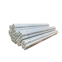 st52 honed tube/galvanized corrugated steel pipe
