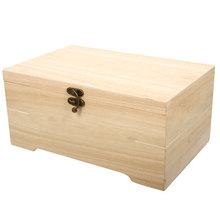 wooden box <strong>flat</strong> pack