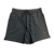 Wholesale fashion four way stretch fabric men's sport shorts with MOQ 1 piece