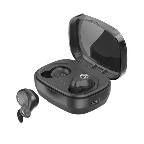 Tws Wireless Earbuds I10 I12 I23 Tws Headphones True Stereo Wholesale <strong>Price</strong> Newest Tws5.0 Headset 2nd Gen