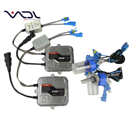 <strong>H10</strong> <strong>hid</strong> kit <strong>hid</strong> kit xenon hb3 9005 4300k 6000k 8000k 12000k emc xenon <strong>hid</strong> kit
