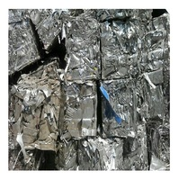 Buy Stainless Steel Scrap 201,304,430 and 316 at Cheap Global Market Price
