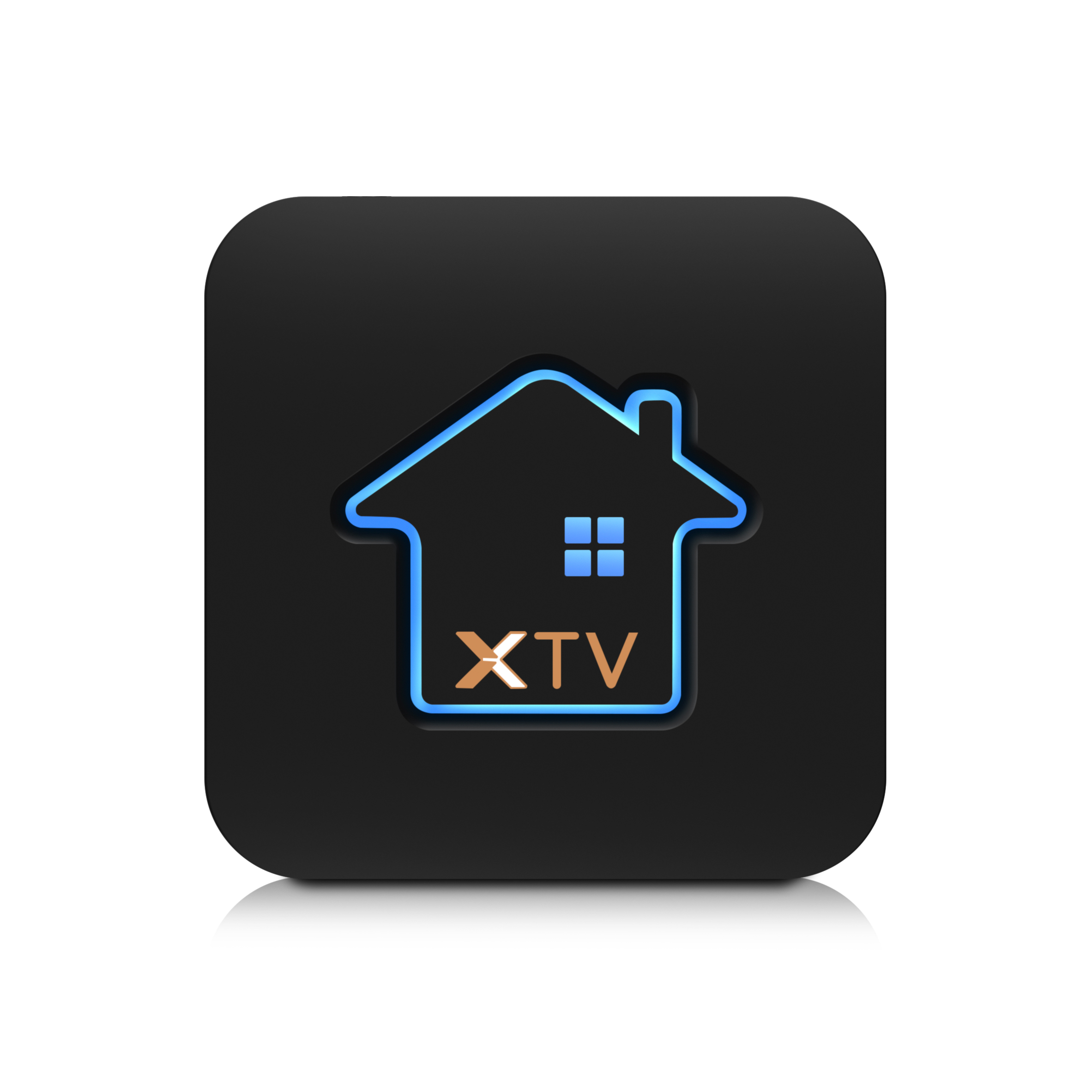 OTA Stalker iptv android set top meelo XTV tv box <strong>Software</strong> update set top box