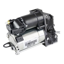 Excellent Quality Air Suspension Compressor Pump 1643200304 for Mercedes Benz ML GL450 X / <strong>W164</strong>