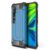 2 in 1 TPU PC Case For Xiaomi CC9 Pro Hard Shockproof Cases For Mi Note 10