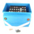 LiFePO4 12V 100AH  Customized Battery Pack For Solar Energy Storage System,UPS Backup,Electric Scooter Boat,RV,Motorhome,Marine,