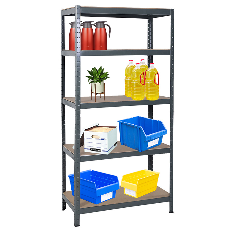 Steel Storage <strong>Racks</strong> For Sale Industrial Cantilever <strong>Racks</strong> Shelf <strong>Rack</strong> Wholesale Heavy Duty