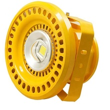 New products fashion customized led marine lights explosion proof platform lamp water proof lamp