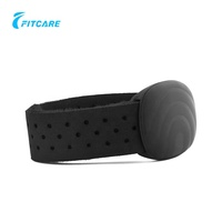 NEWEST armband heart rate monitor comfortable to wear heart rate band